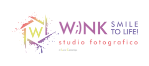 logo-ps_color